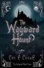 The Wayward Haunt Cover Image