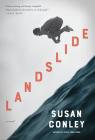 Landslide Cover Image