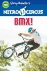 Nitro Circus LEVEL 2: BMX Cover Image