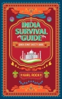 India Survival Guide (Quick-Start Safety Guide) Cover Image