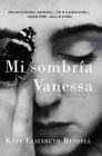 My Dark Vanessa \ Mi sombría Vanessa (Spanish edition) Cover Image
