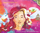 Three Little Stars Cover Image