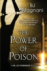 The Power of Poison Cover Image