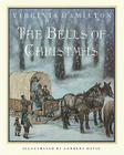 The Bells of Christmas Cover Image