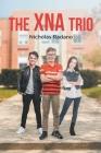 The XNA Trio Cover Image