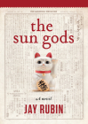The Sun Gods Cover Image