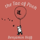The Tao of Pooh Cover Image