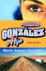 Transportes Gonzalez E Hija Cover Image