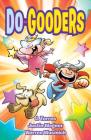 Do-Gooders Cover Image