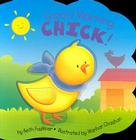 Good Morning, Chick! Cover Image