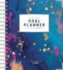 The Christy Wright Goal Planner 2022 Cover Image