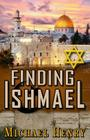 Finding Ishmael Cover Image
