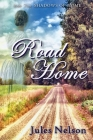 Road Home: Book two of Shadows of Home Cover Image