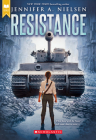 Resistance (Scholastic Gold) Cover Image