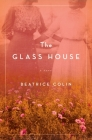 The Glass House: A Novel Cover Image