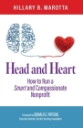 Head and Heart: How to Run a Smart and Compassionate Nonprofit Cover Image