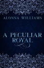 A Peculiar Royal Cover Image