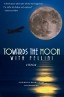 Towards the Moon with Fellini: Adventure into the Cosmic Unknown Cover Image