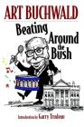 Beating Around the Bush Cover Image