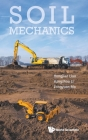 Soil Mechanics Cover Image