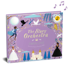 The Story Orchestra: Swan Lake: Press the note to hear Tchaikovsky's music Cover Image
