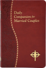 Daily Companion for Married Couples Cover Image