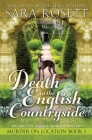 Death in the English Countryside (Murder on Location #1) Cover Image
