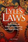 Lyle's Laws Cover Image