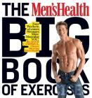 The Men's Health Big Book of Exercises Cover Image