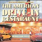 American Drive-In Restaurant Cover Image