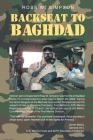 Backseat To Baghdad Cover Image