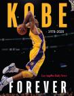 Kobe: Forever Cover Image