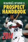 Baseball America Prospect Handbook Cover Image