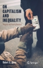 On Capitalism and Inequality: Progress and Poverty Revisited Cover Image