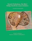 Musubi-Weltheilung: Die Bibel / Heilige Schrift des neuen Zeitalters Cover Image