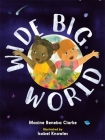 Wide Big World Cover Image
