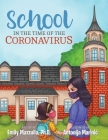 School in the Time of the Coronavirus Cover Image