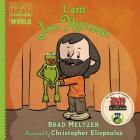 I am Jim Henson (Ordinary People Change the World) Cover Image