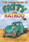 The Adventures of Fatty the Rat Rod Cover Image
