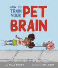 How to Train Your Pet Brain Cover Image