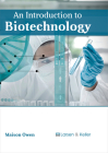 An Introduction to Biotechnology Cover Image