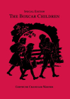 The Boxcar Children, Special Edition (The Boxcar Children Mysteries) Cover Image