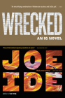 Wrecked (An IQ Novel #3) Cover Image