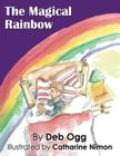 The Magical Rainbow Cover Image