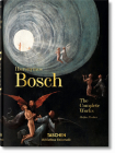 Hieronymus Bosch. the Complete Works Cover Image
