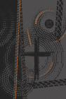 The Passion Translation New Testament (2020 Edition) Youth Boys Kevlar Cover Image
