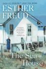 The Sea House: A Novel Cover Image
