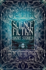 Science Fiction Short Stories (Gothic Fantasy) Cover Image