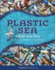 Plastic Sea: A Bird's-Eye View Cover Image