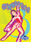 Gymnastics (Fun Sports for Fitness) Cover Image